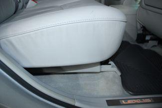 2007 Lexus RX 350 AWD Premium Plus Kensington, Maryland 44