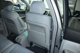 2007 Lexus RX 350 AWD Premium Plus Kensington, Maryland 45
