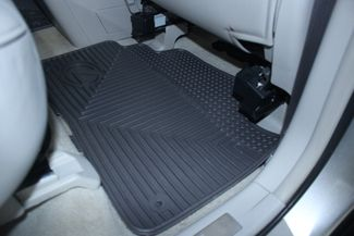 2007 Lexus RX 350 AWD Premium Plus Kensington, Maryland 46