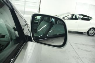 2007 Lexus RX 350 AWD Premium Plus Kensington, Maryland 47