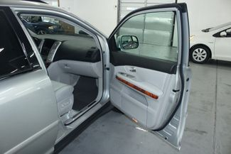 2007 Lexus RX 350 AWD Premium Plus Kensington, Maryland 48