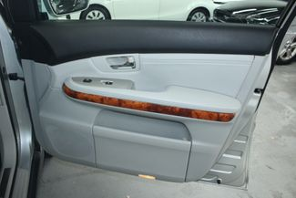 2007 Lexus RX 350 AWD Premium Plus Kensington, Maryland 49