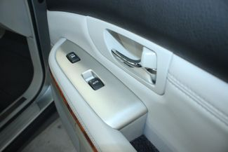 2007 Lexus RX 350 AWD Premium Plus Kensington, Maryland 50