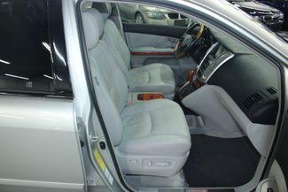 2007 Lexus RX 350 AWD Premium Plus Kensington, Maryland 51