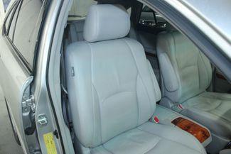 2007 Lexus RX 350 AWD Premium Plus Kensington, Maryland 52