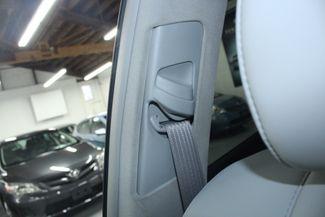 2007 Lexus RX 350 AWD Premium Plus Kensington, Maryland 53