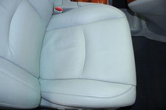 2007 Lexus RX 350 AWD Premium Plus Kensington, Maryland 54