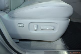 2007 Lexus RX 350 AWD Premium Plus Kensington, Maryland 55