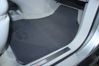 2007 Lexus RX 350 AWD Premium Plus Kensington, Maryland 56