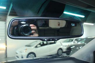 2007 Lexus RX 350 AWD Premium Plus Kensington, Maryland 67