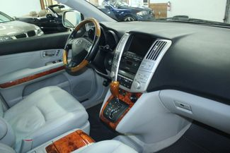 2007 Lexus RX 350 AWD Premium Plus Kensington, Maryland 69