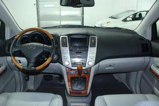 2007 Lexus RX 350 AWD Premium Plus Kensington, Maryland 70