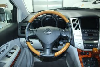2007 Lexus RX 350 AWD Premium Plus Kensington, Maryland 71
