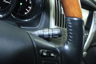2007 Lexus RX 350 AWD Premium Plus Kensington, Maryland 74