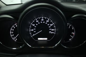 2007 Lexus RX 350 AWD Premium Plus Kensington, Maryland 75