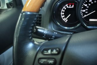 2007 Lexus RX 350 AWD Premium Plus Kensington, Maryland 77