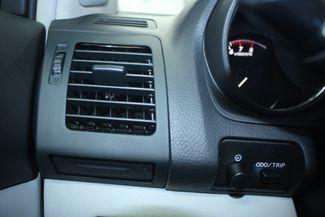 2007 Lexus RX 350 AWD Premium Plus Kensington, Maryland 79