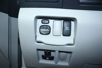 2007 Lexus RX 350 AWD Premium Plus Kensington, Maryland 80
