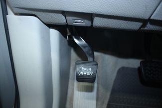 2007 Lexus RX 350 AWD Premium Plus Kensington, Maryland 81
