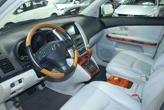 2007 Lexus RX 350 AWD Premium Plus Kensington, Maryland 82