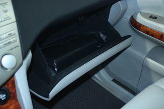 2007 Lexus RX 350 AWD Premium Plus Kensington, Maryland 83
