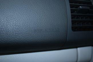 2007 Lexus RX 350 AWD Premium Plus Kensington, Maryland 84