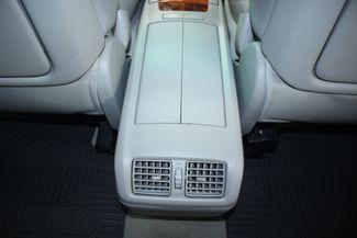 2007 Lexus RX 350 AWD Premium Plus Kensington, Maryland 58