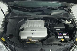 2007 Lexus RX 350 AWD Premium Plus Kensington, Maryland 85