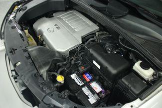 2007 Lexus RX 350 AWD Premium Plus Kensington, Maryland 86
