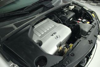 2007 Lexus RX 350 AWD Premium Plus Kensington, Maryland 87