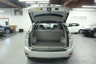 2007 Lexus RX 350 AWD Premium Plus Kensington, Maryland 88