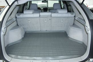 2007 Lexus RX 350 AWD Premium Plus Kensington, Maryland 89