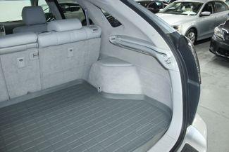 2007 Lexus RX 350 AWD Premium Plus Kensington, Maryland 90