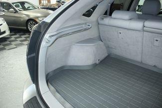 2007 Lexus RX 350 AWD Premium Plus Kensington, Maryland 91