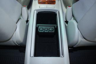 2007 Lexus RX 350 AWD Premium Plus Kensington, Maryland 59