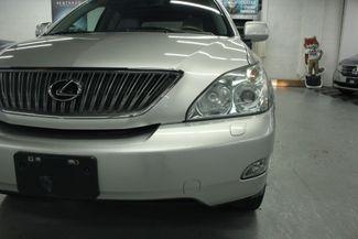 2007 Lexus RX 350 AWD Premium Plus Kensington, Maryland 100