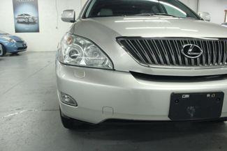 2007 Lexus RX 350 AWD Premium Plus Kensington, Maryland 101