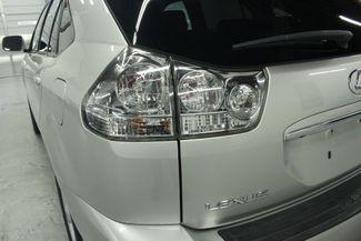 2007 Lexus RX 350 AWD Premium Plus Kensington, Maryland 102