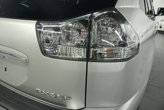 2007 Lexus RX 350 AWD Premium Plus Kensington, Maryland 103
