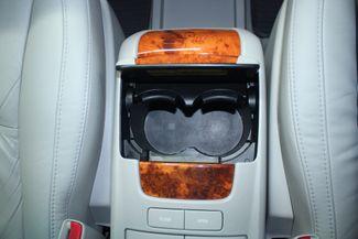 2007 Lexus RX 350 AWD Premium Plus Kensington, Maryland 61