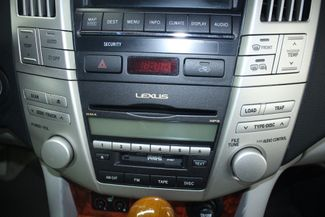 2007 Lexus RX 350 AWD Premium Plus Kensington, Maryland 64