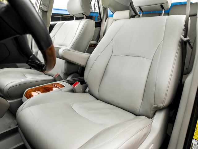 2007 Lexus RX 350 Burbank, CA 10