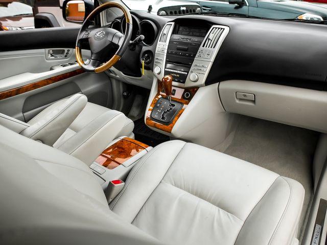 2007 Lexus RX 350 Burbank, CA 11