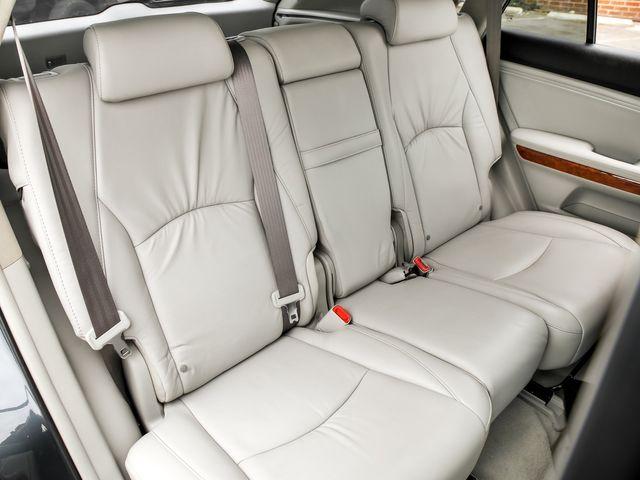 2007 Lexus RX 350 Burbank, CA 13