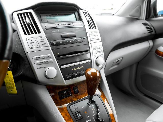 2007 Lexus RX 350 Burbank, CA 17