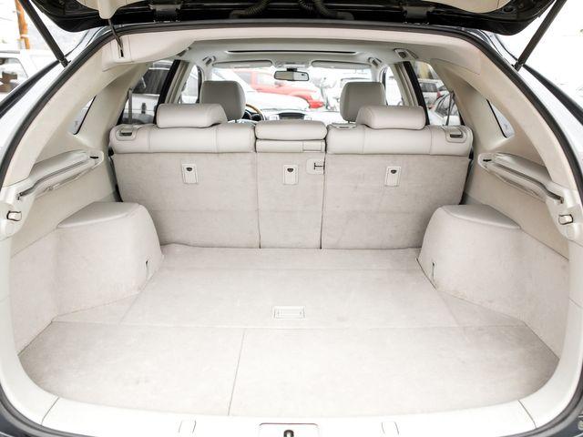 2007 Lexus RX 350 Burbank, CA 19