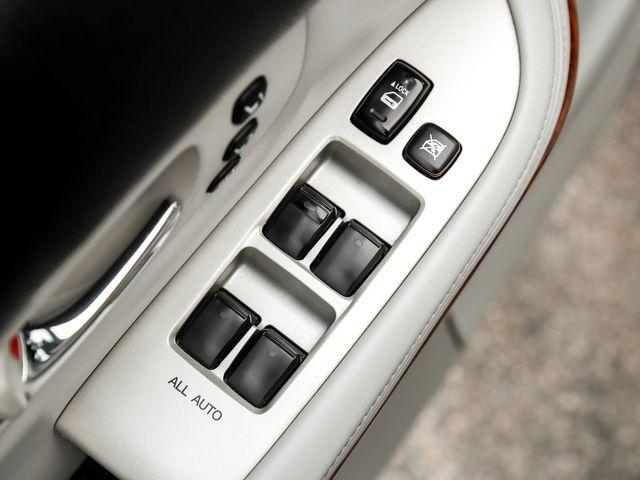 2007 Lexus RX 350 Burbank, CA 21