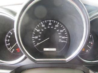 2007 Lexus RX 350 Gardena, California 5