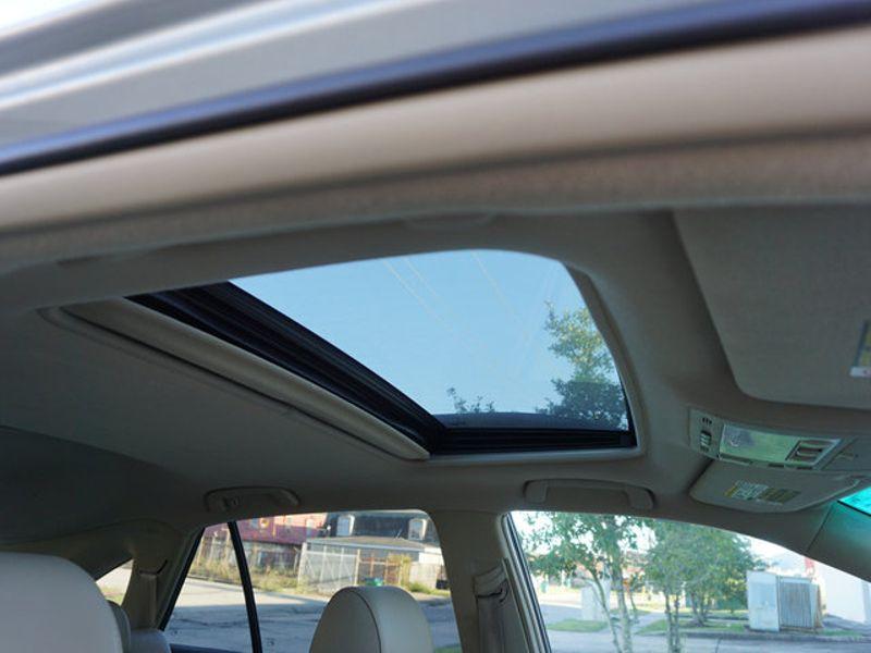 2007 Lexus RX 350 FWD  city LA  AutoSmart  in Harvey, LA