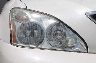 2007 Lexus RX 350 Hollywood, Florida 46